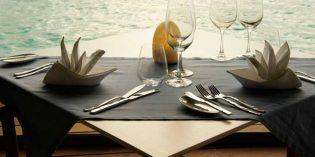 Resuinsa ayuda a los restaurantes a diferenciarse