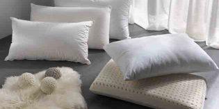 Ignífuga, anti-ácaros, hipoalergénica… innovación en ropa de cama para el hotel