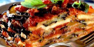 Italian Food XP llevará la auténtica gastronomía italiana a 12 países europeos
