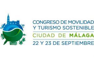 Congreso de Movilidad y Turismo Sostenible de Málaga