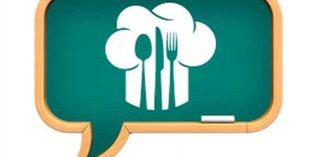 Culinary Action Madrid: nuevo taller para emprendedores gastronómicos