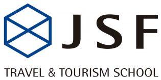 JSF, nueva escuela de formación turística de postgrado y para directivos