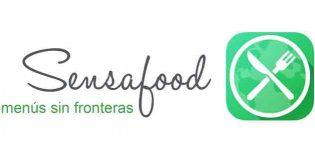 Sensafood: la carta de su restaurante en 15 idiomas