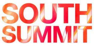Startups de alimentación y de turismo, entre los finalistas de South Summit 2016