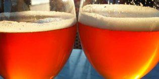 Las nuevas tendencias de consumo de cerveza y de vino