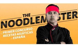 profesionalhoreca-concurso-recetas-the-noodlemaster