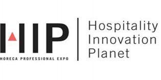 Nueva feria de hostelería en Madrid: Horeq cede el testigo a HIP (Hospitality Innovation Planet)