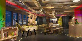 Accor apuesta por la hotelería singular creando una división Lifestyle