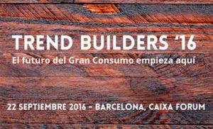 Logo Trend Builders