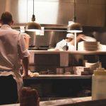 Los cuatro grandes retos de la hostelería española ante el nuevo curso