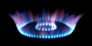 Convocada la segunda subasta de gas natural para hoteles