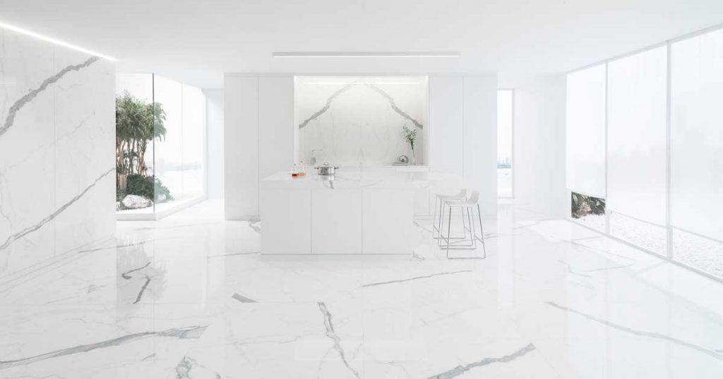 colección XLight Premium de Porcelanosa