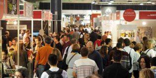 Importante crecimiento del Fòrum Gastronòmic Barcelona 2016