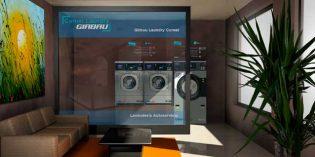 El autoservicio de lavandería: una nueva fuente de ingresos para el hotel