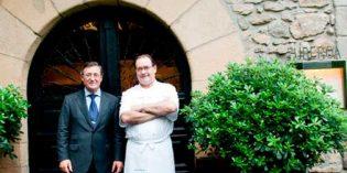Zuberoa, el grupo Tragaluz y Gonzalo Córdoba, entre los X Premios Nacionales de Hostelería