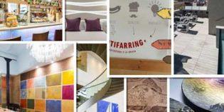 Ocho establecimientos innovadores de Barcelona que podrás visitar en Hostelco