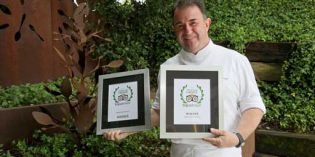 Los 10 restaurantes españoles más valorados a nivel internacional en TripAdvisor