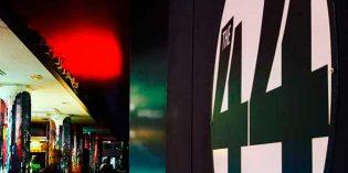 El fondo de inversión Royal 5 apuesta por la hostelería en Barcelona