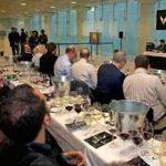 XVII Salón de los Mejores Vinos de España, de la Guía Peñín