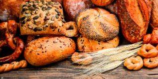 Del grano al horno: todo el sector de la panadería, en la feria Host 2017, en Milán
