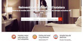 Wanup, un paso más allá en la fidelización hotelera