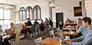 La nueva forma de ofrecer wifi en la hostelería: integrado en el TPV