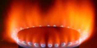 Ahorros de hasta el 40% en la segunda subasta de gas natural para hoteles