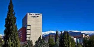 Barceló, Iberostar, Illa: nuevos hoteles en alquiler y gestión