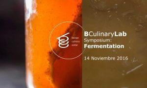 Logo simposium fermentación