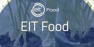 1.200 millones de euros para desarrollar los alimentos del futuro