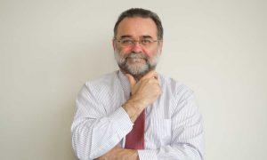 Fernando Gallardo - blockchain - Profesionalhoreca