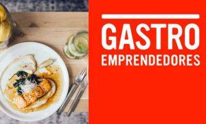 Logo de Gastroemprendedores