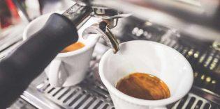 Host 2017 impulsa la calidad del auténtico espresso italiano