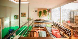 El ranking Trivago de los mejores hoteles de España