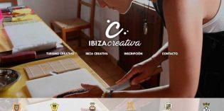 Ibiza Creativa: una iniciativa en pro del poder transformador del turismo local