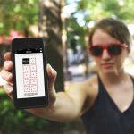 Fidelizando al cliente mediante sellos digitales: el caso Udon