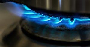 Hostelero, solicita un informe gratuito de eficiencia energética (hasta 31 de marzo)