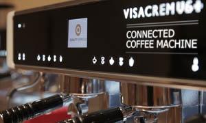 profesionalhoreca-quality-espresso-maquina-cafe-ftd