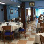 Se vende o traspasa bar-restaurante en Burgos