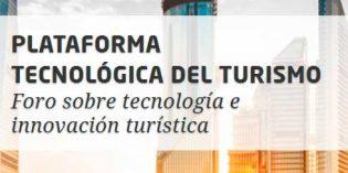 III Thinktur Technology Transfer: transferencia de tecnología en el sector turístico