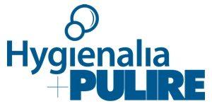 La feria de limpieza Hygienalia+Pulire vuelve en 2017