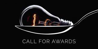 Abiertas las candidaturas a los premios HIP a la innovación en la hostelería