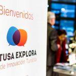 Hotusa Explora, III Foro de Innovación Turística