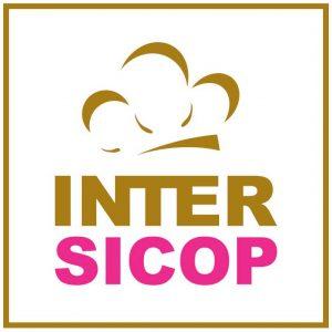 Logo de Intersicop