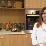 Llega la primera escuela de alta cocina nutritiva