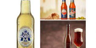 Especiales ó 0,0: los nuevos lanzamientos de cerveza
