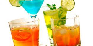 La subida de impuestos a las bebidas espirituosas afectará a la hostelería, advierte Febe