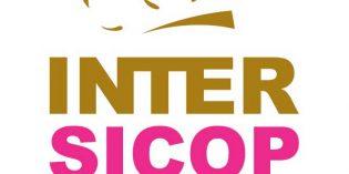 Intersicop 2017, Salón Internacional de la Panadería, Pastelería, Heladería y Café