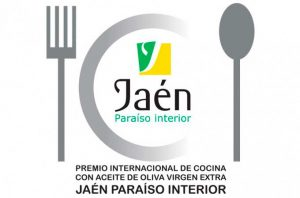 Cartel concurso Jaén Paraíso Interior