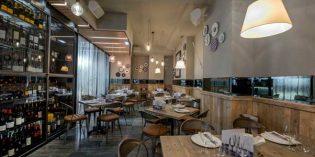La Atrevida, La Primera, Arzábal Chamberí: nuevos restaurantes en Madrid